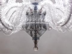 Thierry Jeannot Transmutation 1 chandelier - 801013