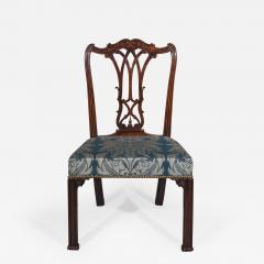 Thomas Chippendale English 18th Century Chippendale Chair - 948174