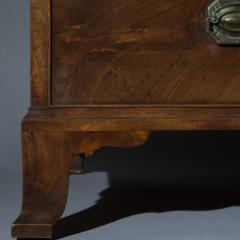 Thomas Chippendale Junior George III Chest of Drawers attributed to Thomas Chippendale Junior - 1012600