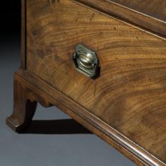 Thomas Chippendale Junior George III Chest of Drawers attributed to Thomas Chippendale Junior - 1012603
