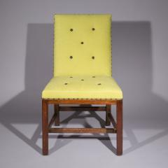 Thomas Chippendale Pair of Chippendale Side Chairs - 1173927