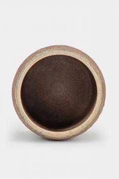 Thomas Hellstr m Thomas Hellstr m clay vase for Nittsj 1960 - 1575541
