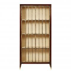Thomas Pheasant STUDIO Biblioth que Bookcase Edition of Ten - 757308