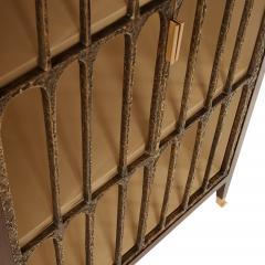 Thomas Pheasant STUDIO Biblioth que Bookcase Edition of Ten - 757309