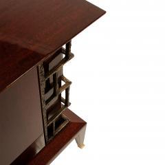 Thomas Pheasant STUDIO La Cage Cabinet Edition of Ten - 757319