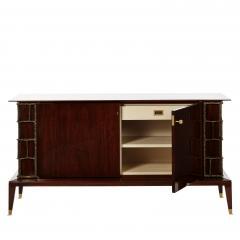Thomas Pheasant STUDIO La Cage Cabinet Edition of Ten - 757320