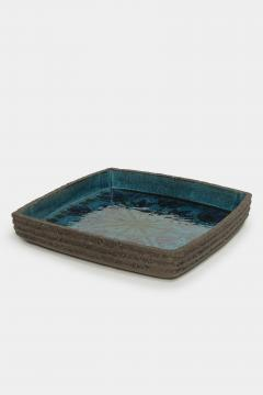 Thomas Toft Thomas Toft Studio Ceramics Denmark 50 s - 1479710