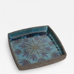 Thomas Toft Thomas Toft Studio Ceramics Denmark 50 s - 1482180
