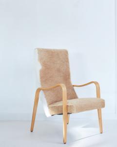 Thonet Lounge Chairs - 1681231
