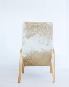 Thonet Lounge Chairs - 1681232