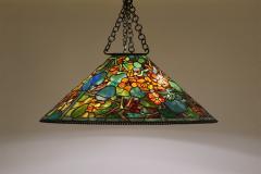 Tiffany Studios Nasturtium Hanger - 1045629