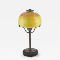 Tiffany Studios Offered by TEAM ANTIQUES - 2134561