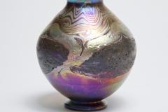Tiffany Studios Rare Cypriote Vase - 947156