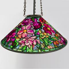 Tiffany Studios Tiffany Studios New York Bouquet Chandelier - 1469285