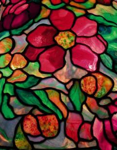 Tiffany Studios Tiffany Studios New York Bouquet Chandelier - 1469288