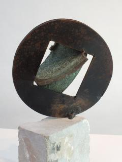 Tim Rawlins Bell Stone - 803732