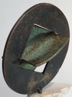 Tim Rawlins Bell Stone - 803733