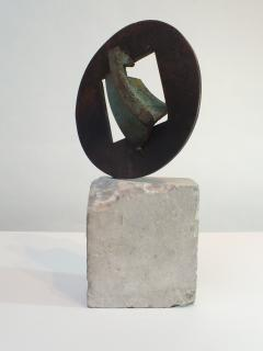 Tim Rawlins Bell Stone - 803734