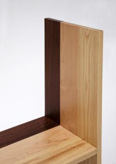 Tinatin Kilaberidze Long Bench by Tinatin Kilaberidze - 158461