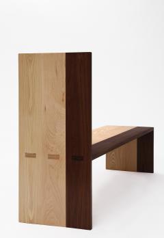 Tinatin Kilaberidze Long Bench by Tinatin Kilaberidze - 158462