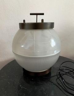 Tito Agnoli Table Floor lamp - 1170595