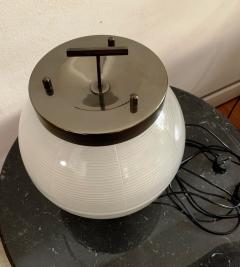 Tito Agnoli Table Floor lamp - 1170598