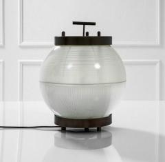 Tito Agnoli Table Floor lamp - 1170599
