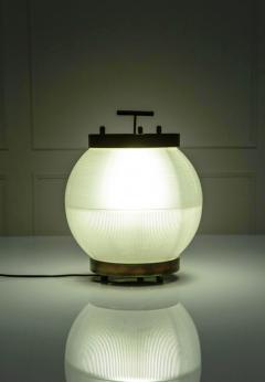 Tito Agnoli Table Floor lamp - 1170600