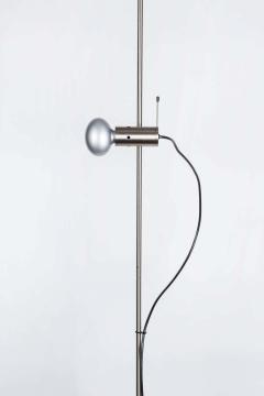 Tito Agnoli Tito Agnoli 387 Floor Lamp for Oluce - 1635656