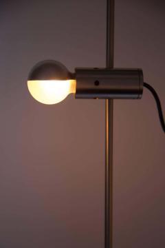 Tito Agnoli Tito Agnoli 387 Floor Lamp for Oluce - 1635658