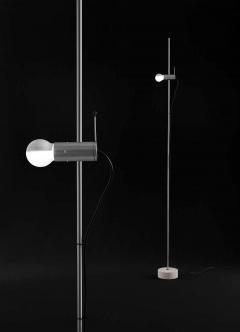 Tito Agnoli Tito Agnoli 387 Floor Lamp for Oluce - 1635659