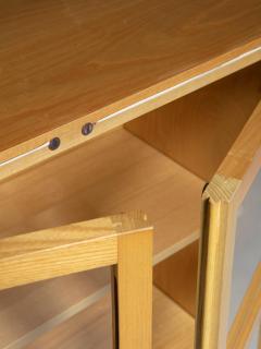Titti Fabiani Book Cabinets by Titti Fabiani for Ideal Form Team - 2121926