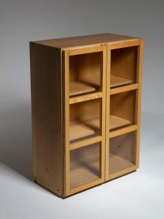 Titti Fabiani Book Cabinets by Titti Fabiani for Ideal Form Team - 2121933