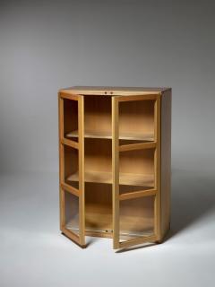 Titti Fabiani Book Cabinets by Titti Fabiani for Ideal Form Team - 2121934