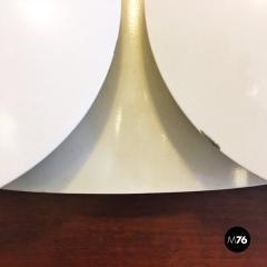 Tobia Scarpa Applique Foglio by Tobia Scarpa for Flos 1966 - 2034640