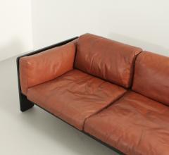 Tobia Scarpa Bastiano Sofa by Tobia Scarpa for Gavina 1960 - 1919282