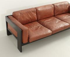 Tobia Scarpa Bastiano Sofa by Tobia Scarpa for Gavina 1960 - 1919285