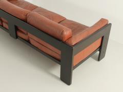 Tobia Scarpa Bastiano Sofa by Tobia Scarpa for Gavina 1960 - 1919288