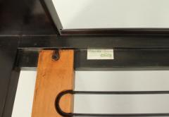 Tobia Scarpa Pair of Bastiano Armchairs by Tobia Scarpa for Gavina 1960 - 1919305
