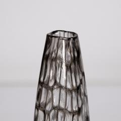 Tobia Scarpa Tobia Scarpa Italy Murano Blown Glass Large Occhi Murrine Vase - 1506733