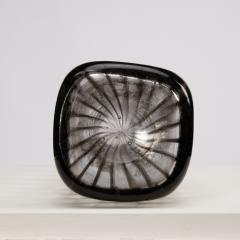 Tobia Scarpa Tobia Scarpa Italy Murano Blown Glass Large Occhi Murrine Vase - 1506739