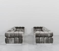 Todd Merrill Custom Originals The Standard Tufted Sofa USA 2016 - 212101