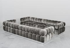 Todd Merrill Custom Originals The Standard Tufted Sofa USA 2016 - 212104