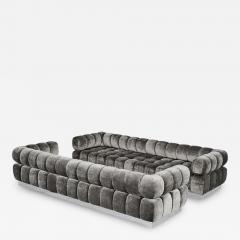 Todd Merrill Custom Originals The Standard Tufted Sofa USA 2016 - 213066