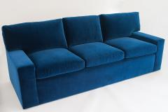 Todd Merrill Todd Merrill Custom Originals The Modern American Sofa USA 2014 - 212251