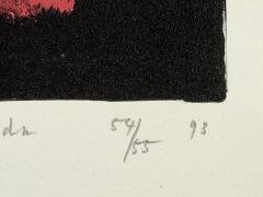 Toko Shinoda Tableau - 1919013