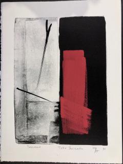 Toko Shinoda Tableau - 1919014