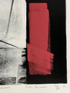Toko Shinoda Tableau - 1919016