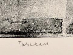 Toko Shinoda Tableau - 1919018