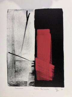 Toko Shinoda Tableau - 1919680
